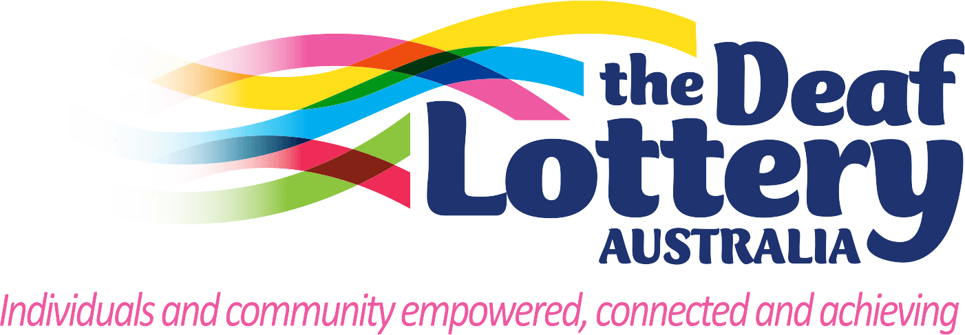 The Deaf Lottery
