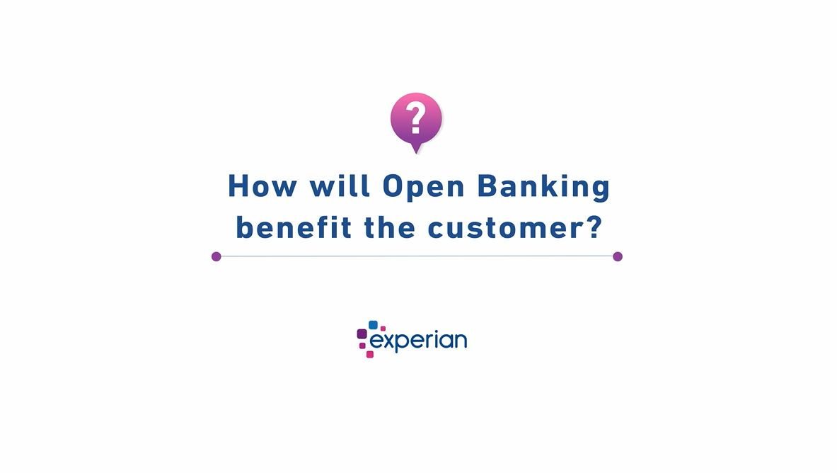 Open Banking for everyday Australians