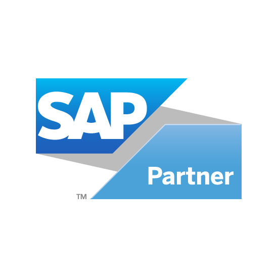 SAP CRM and ERP